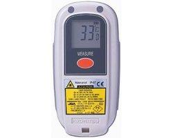 Máy đo nhiệt độ từ xa Kyoritsu 5510