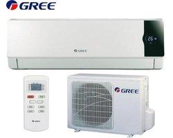 Điều hòa Gree GWC09NA-K1NNB1C