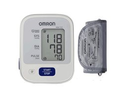 Máy đo huyết áp OMRON HEM-7322
