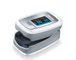 Máy đo oxi trong máu Beurer PO30