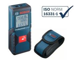 Máy đo khoảng cách Bosch GLM30