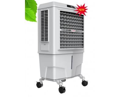 Máy làm mát không khí Daikio AC-8000