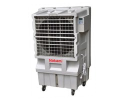 Máy làm mát di động Nakami DV-11120A