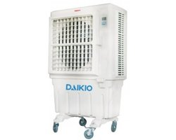 Máy làm mát không khí Daikio DV-1160A