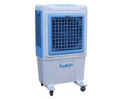 Máy làm mát không khí Daikio DK-5000C