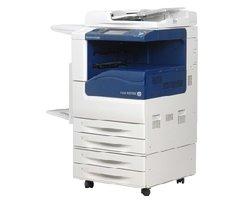 Máy photocopy Fuji Xerox V4070 CP