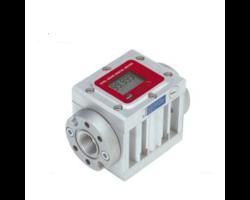 Đồng hồ đo dầu Piusi K600/4