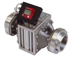 Đồng hồ đo dầu Piusi K900