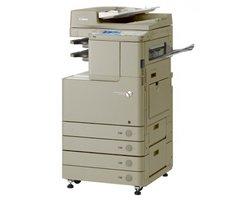Máy photocopy canon iR - ADV 2225