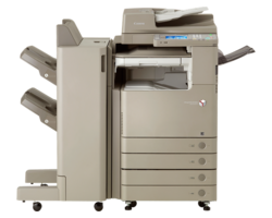 Máy photocopy canon IR-ADV 5250