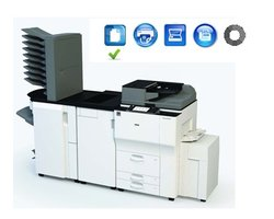 Máy Photocopy Gestetner MP6002