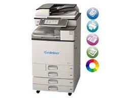 Máy Photocopy màu Gestetner MP C2503SP