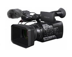 Máy quay phim Sony PXW-X160 PAL-NTSC