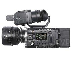 Máy quay phim Sony PMW-F55