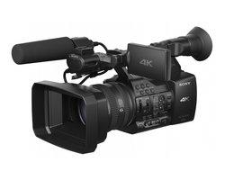 Máy quay phim Sony PXW-Z100