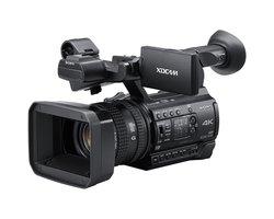 Máy quay phim Sony PXW-Z150