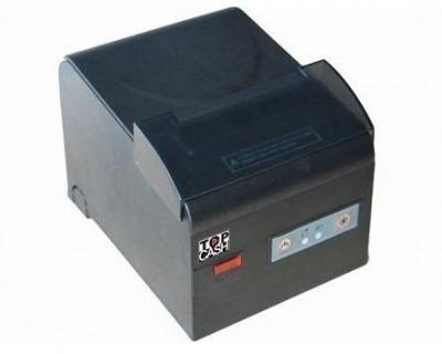Máy in hoá đơn TOPCASH LV-800