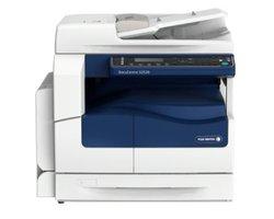 Máy Photocopy Fuji Xerox S2520