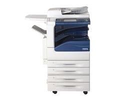 Máy photocopy Fuji Xerox DocuCentre IV 5070CP