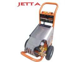 Máy rửa xe cao áp JET3000-120
