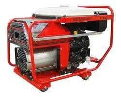 Máy phát điện Honda HG16000TDX- 3 pha máy trần