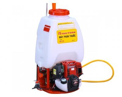 Máy phun thuốc trừ sâu Honda Hữu Toàn HS-25B