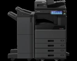 Máy photocopy Toshiba e-STUDIO 2508A(Nhập mỹ)