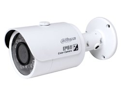 Camera Dahua DS2230FIP