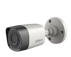 Camera Dahua HAC-HFW1000RP-S3