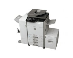 Máy photocopy SHARP MR-M460N