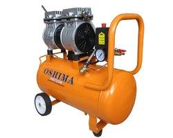 Máy nén khí OSHIMA 40L - không dầu