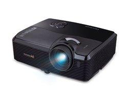 Máy chiếu Viewsonic PJD8520HD