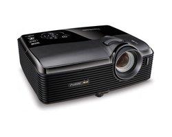 Máy chiếu Viewsonic PJD8600