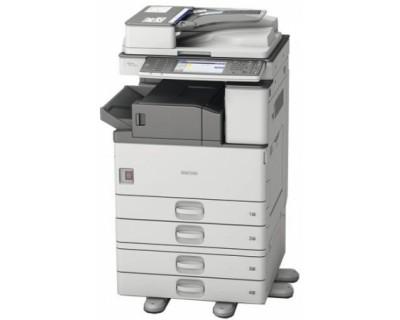 Máy photocopy Ricoh MP 2352 SP