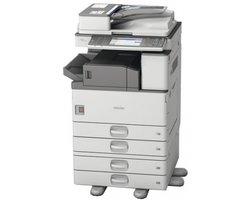 Máy photocopy Ricoh MP 3352 SP nhập mỹ