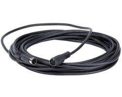 Cáp nối dài chuyên dụng LBB3316/05