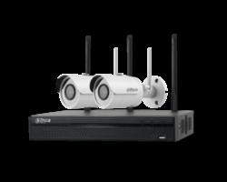 Đầu ghi hình 4 Camera IP 1080P NVR4104HS-4K-S2