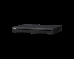 Đầu ghi hình 8 Camera IP Full HDNVR4108HS-4K-S2
