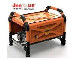 Máy rửa xe JEEPLUS JPS-F216
