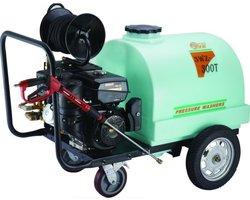 Máy rửa xe chạy xăng 3WZ-300T