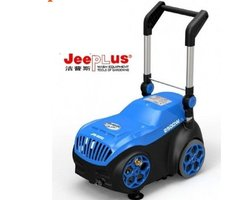 Máy rửa xe JEEPLUS JPS-S200