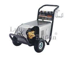 Máy rửa xe Lutian 20M32-5.5T4