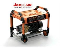 Máy rửa xe JEEPLUS JPS-T28
