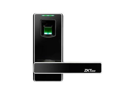 Khóa cửa ZKTeco ML10D-ID