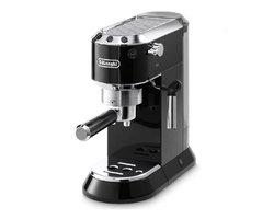 Máy pha cà phê Delonghi EC680.BK