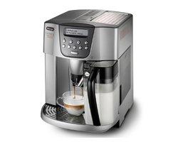 Máy pha cà phê Delonghi ESAM4500