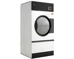 Máy giặt, vắt IPSO DR 75