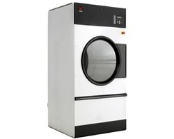 Máy giặt, vắt IPSO DR 35