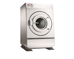 Máy giặt, vắt IPSO IPH 790H