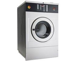Máy giặt, vắt IPSO WD 235